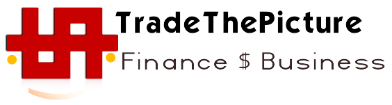 Trade the Picture - finance and business