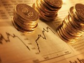 financial trading binary options
