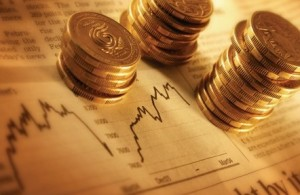financial trading binary options